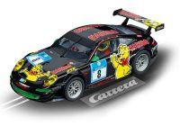 2015: Carrera D124 Porsche GT3 RSR Haribo Racing
