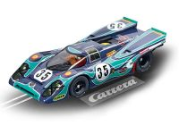 2015: Carrera D124 Porsche 917K Martini International No. 35, Watkins Glen 6h 1970