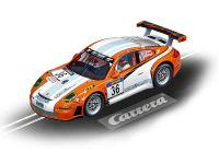 2015: Carrera EVO Porsche GT3 RSR Hybrid, No. 36, VLN 2011