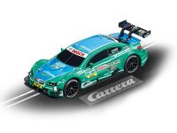 2015: Carrera DIGITAL 143 BMW M3 DTM A. Farfus, No. 7