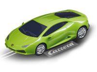2015: Carrera GO!!! Lamborghini Huracan LP610-4