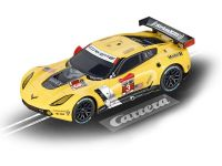 2015: Carrera GO!!! Chevrolet Corvette C7.R, No. 03