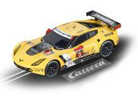 2015: Carrera GO!!! Chevrolet Corvette C7.R, No. 03