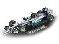 2015: Carrera EVO Mercedes Benz F1 W05 Hybrid, Lewis Hamilton, No.44