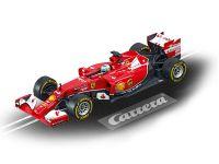 2015: Carrera EVO Ferrari F14 T, Fernando Alonso, No. 14