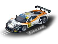 2015: Carrera D124 Ferrari 458 Italia GT3 Black Bull Racing, No. 64, GT Open 2014