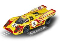 2015: Carrera EVO Porsche 917K Matini International No.2, Kyalamai 9h 1970