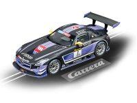 2015: Carrera D124 Mercedes-Benz SLS AMG GT3 Erebus Motorsport No.1A