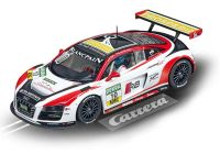 2015: Carrera D124 Audi R8 LMS Prosperia C.Abt Racing, No.10