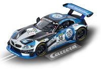 2015: Carrera EVO BMW Z4 GT3 Walkenhorst No. 36