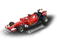 2015: Carrera GO!!! Ferrari F14 T Kimi Raikkönen, No.7