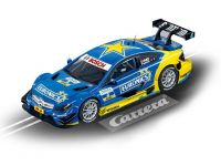 2014: Carrera EVO AMG Mercedes C-Coupe DTM, G. Paffett, No.3, 2013 lose