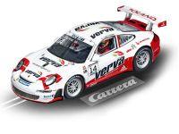 2016: Carrera D132 Porsche GT3 RSR Lechner Racing No.14