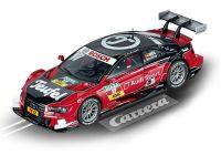 2016: Carrera D132 Audi A5 DTM, M. Molina, No.17