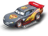 2016: Carrera GO!!! Disney Cars CARBON Lightning McQueen