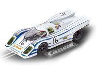 2016: Carrera D132 Porsche 917K N0. 16, Sebring 1970