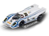2016: Carrera EVO Porsche 917K Sebring, No.16