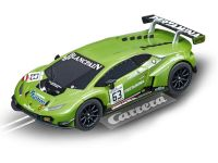 2016: Carrera DIGITAL 143 Lamborghini Huracan GT3, No.63