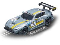 2016: Carrera GO!!! Mercedes AMG GT3, No.16