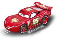 2016: Carrera D132 Disney/Pixar Cars NEON Lightning McQueen
