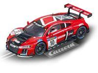 2016: Carrera D132 Audi R8 LMS, Audi Sport Team, No.10