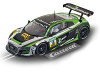 2016: Carrera D124 Audi R8 LMS Yaco Racing, No.16 2015