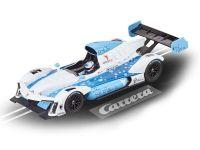 2016: Carrera EVO GreenGT H2, Paul Richard 2015