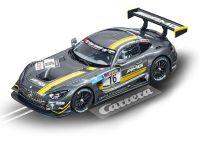 2016: Carrera EVO Mercedes-AMG GT3, No.16