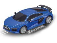 2016: Carrera DIGITAL 143 Audi R8 V10 Plus