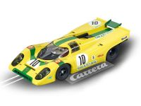 2017: Carrera D124 Porsche 917K, Team Auto Usdau, No.10