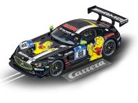 2017: Carrera D132 Mercedes-AMG GT3, Haribo Racing, No.88