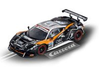 2017: Carrera D132 Ferrari 488 GT3, Black Bull Racing, No. 46