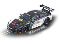 2017: Carrera D132 BMW M6 GT3, Schubert Motorsport, No. 20