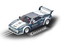 2017: Carrera D132 BMW M1 Procar, No.111, Nürburgring 1000km 1984