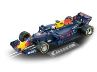 2017: Carrera D132 Red Bull Racing TAG Heuer RB13, D.Ricciardo