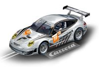 2017: Carrera D124 Porsche GT3 RSR Proton Competition, No.77