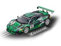 2016: Carrera D124 Ferrari 458 Italia GT3 AF Corse, No.50, Blancpain Endurance 2015
