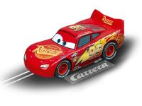 2017: Carrera GO!!! Disney-Pixar Cars 3 Lightning McQueen