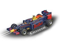 2017: Carrera GO!!! Red Bull RB12 Max Verstappen, No.33