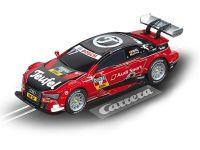 2017: Carrera GO!!! Audi RS 5 DTM, M. Molina, No.17