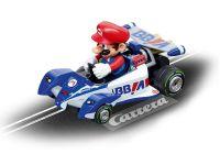 2017: Carrera GO!!! Mario Kart Circuit Special - Mario