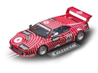 2018: Carrera D132 BMW M1 Procar BASF No.80, 1980