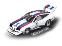 2018: Carrera D132 Chevrolet Dekon Monza, No.1