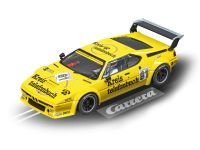 2018: Carrera D124 BMW M1 Procar Team Winkelhock, No.81, 1979
