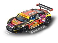 2018: Carrera D124 Audi R8 LMS M. Griffith, No.19