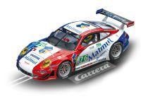 2018: Carrera D124 Porsche GT3 RSR ISMA Performance Matmut, No.76