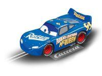 2018: Carrera GO!!! Disney-Pixar Cars - Fabulous Lightning McQueen