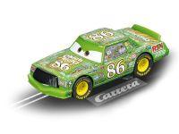 2018: Carrera GO!!! Disney-Pixar Cars - Chick Hicks