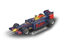 2018: Carrera DIGITAL 143 Red Bull Racing TAG Heuer RB12, max Verstappen, No.33