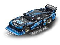 2018: Carrera D124 Ford Capri Zackspeed Turbo D&W-Zackspeed Team, No.53
